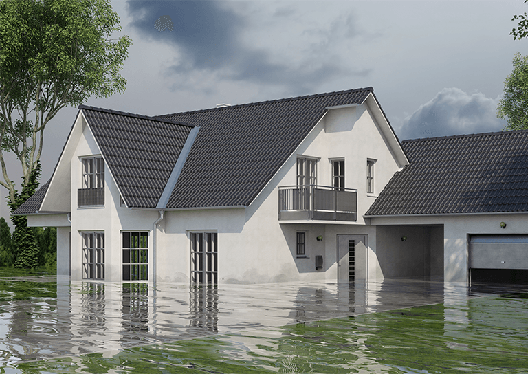 Is it time to consider Private Flood for renewals?