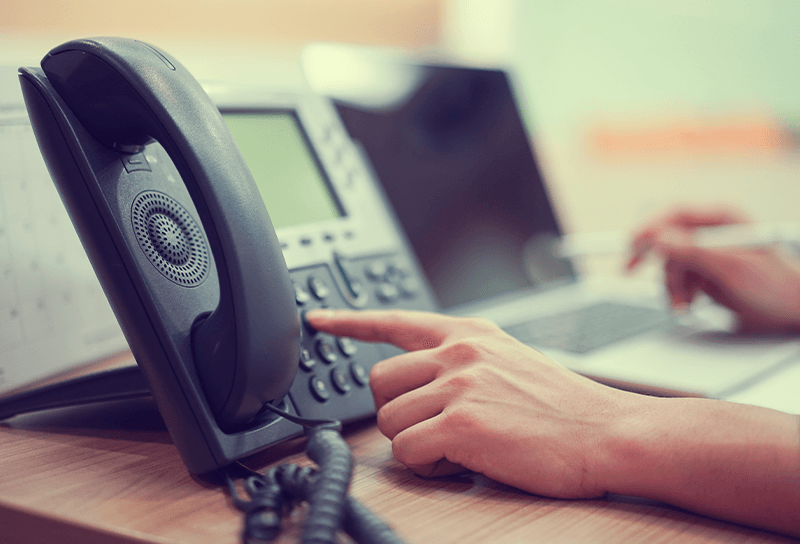 10 tips for better sales calls