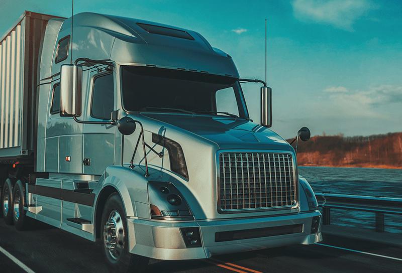Write more transportation business