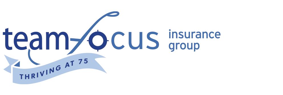 Team Focus Insurance Group