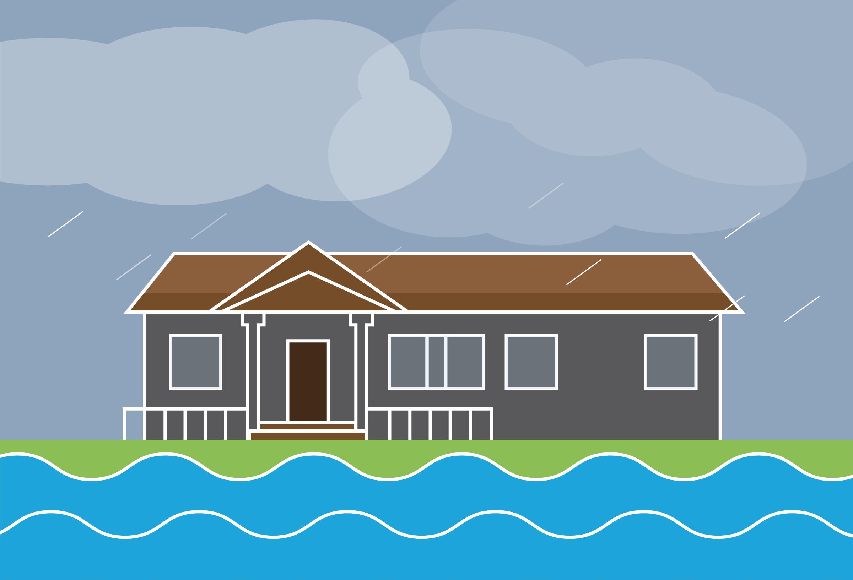 5 ways to identify new flood customers