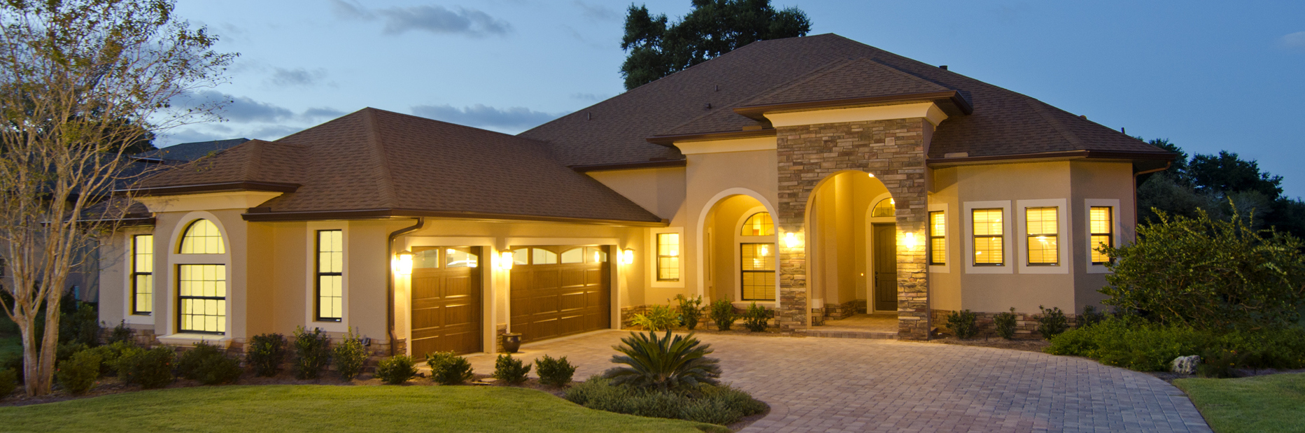 Golf Course Homes For Sale Tyrone Ga