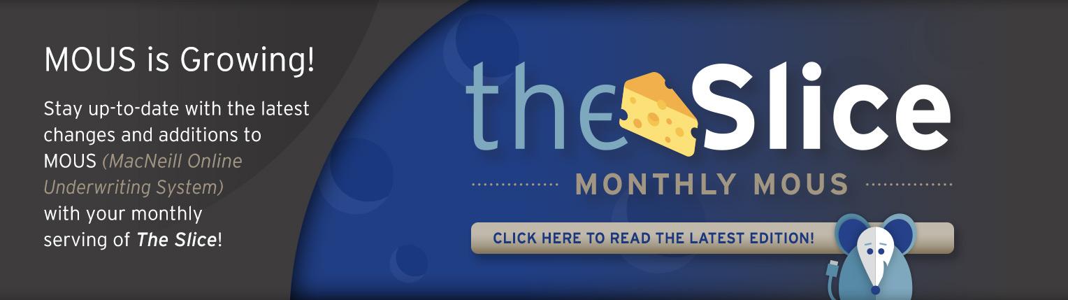 Slice-Banner-MacNeill-Site